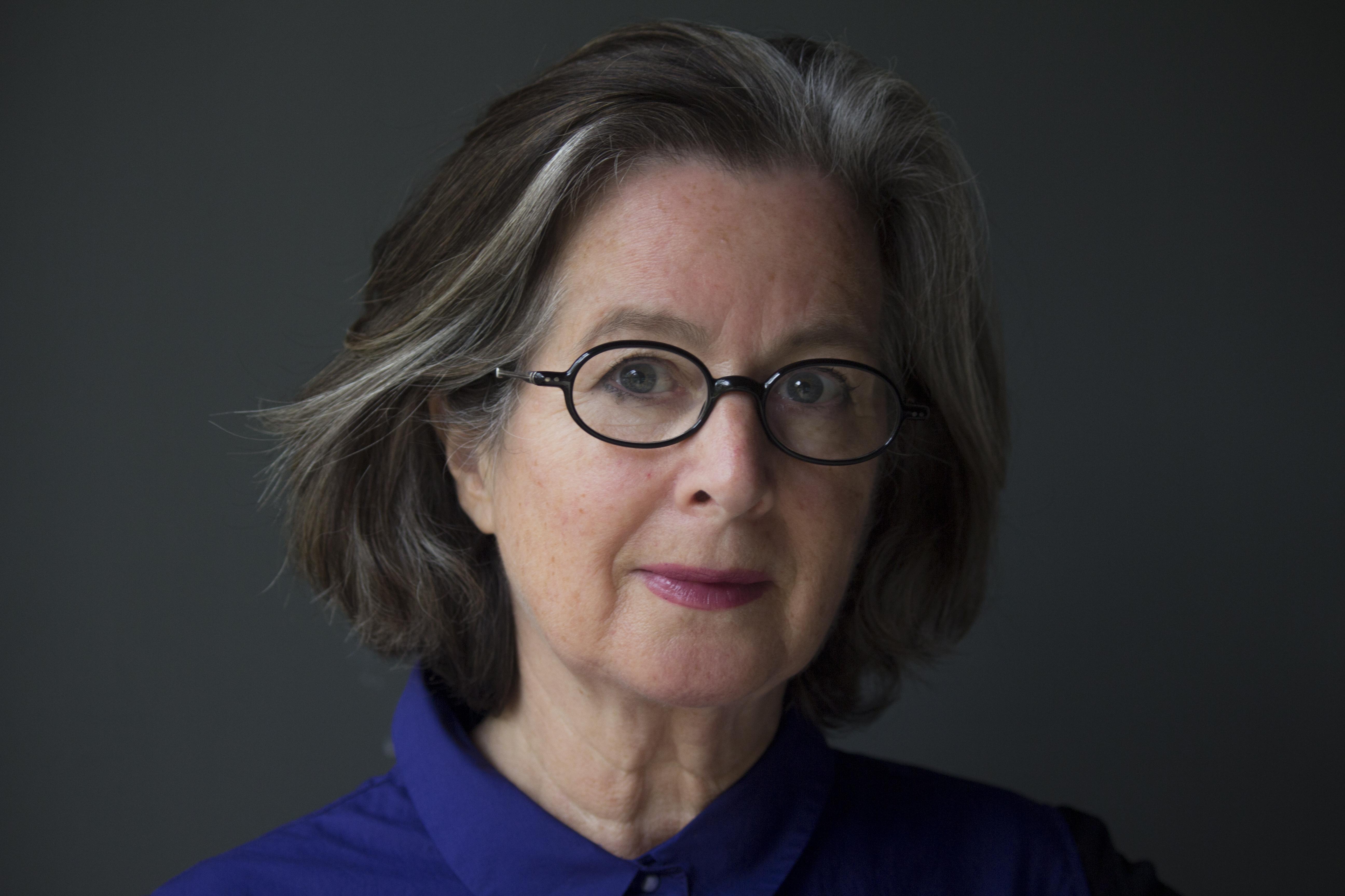 Profile picture of Sheridan Palmer