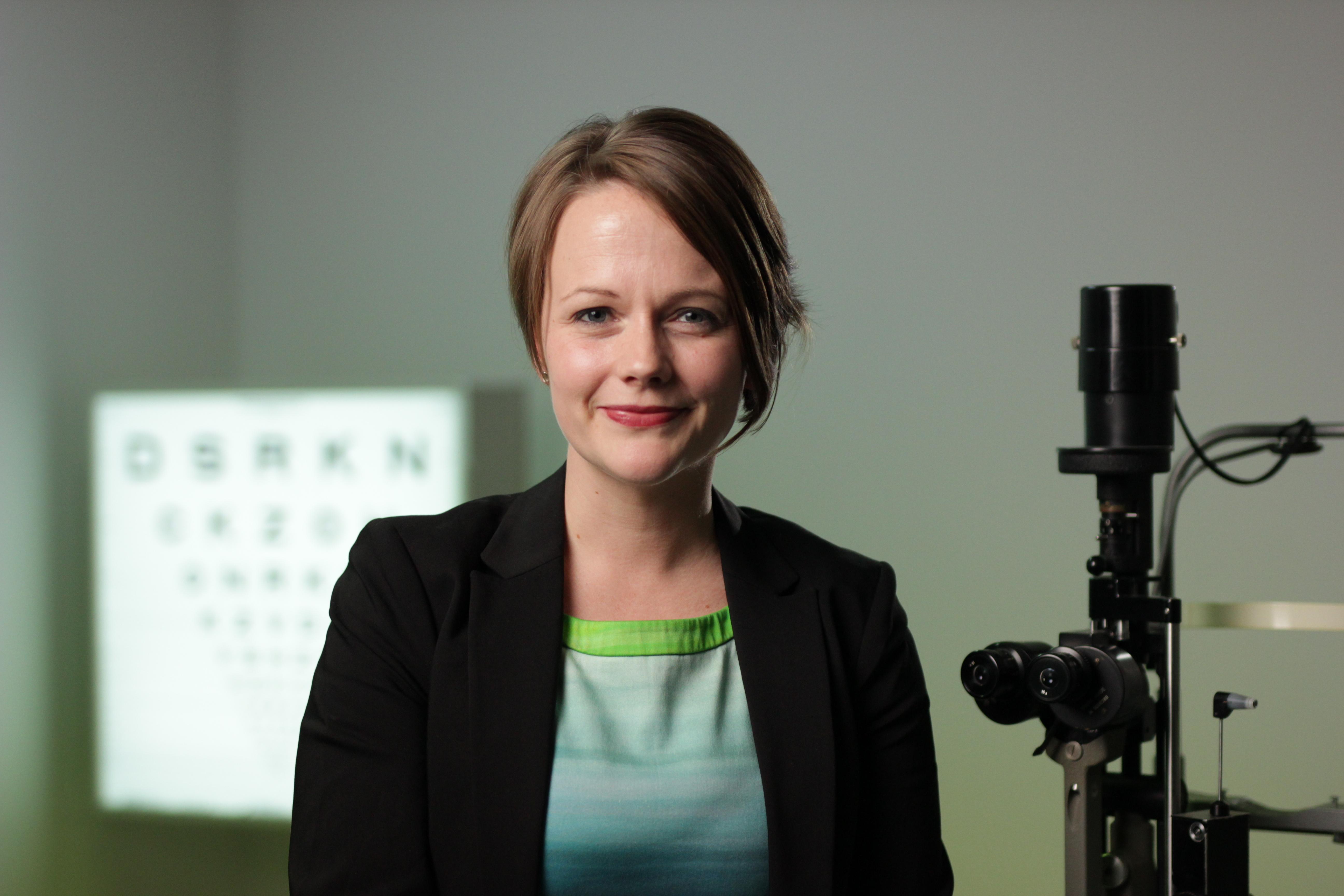 Profile picture of Lauren Ayton