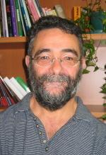 Profile picture of Stephen Kolsky