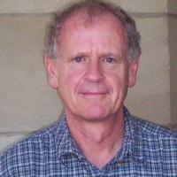 Profile picture of Christopher Cordner