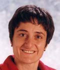Profile picture of Joy Damousi