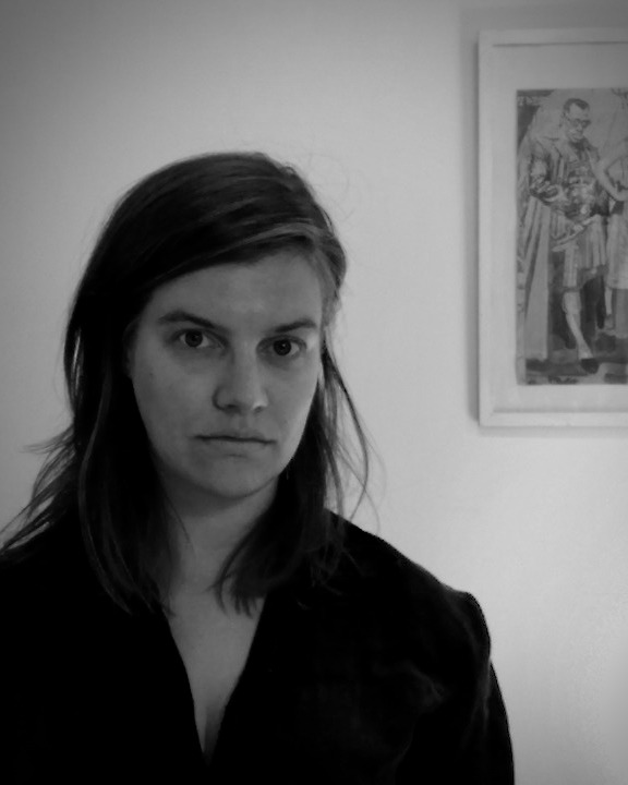 Profile picture of Erin Stapleton