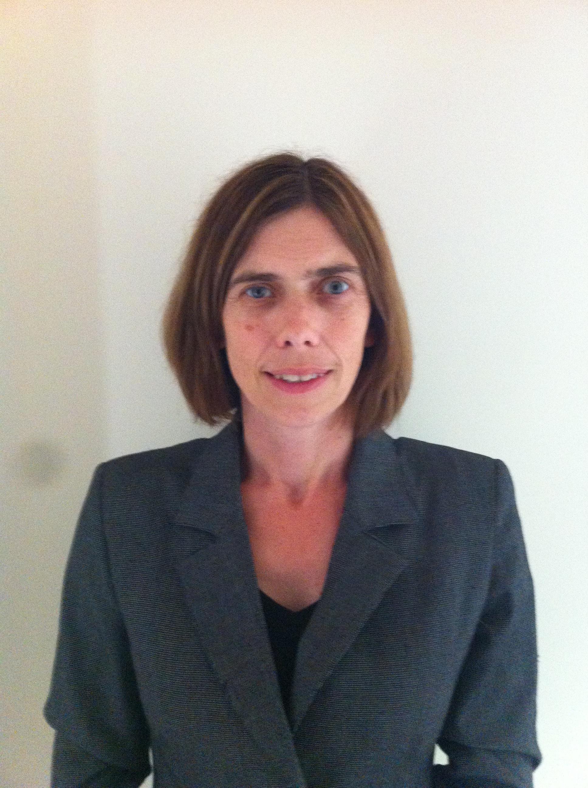 Profile picture of Anthea Cochrane