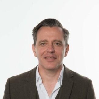 Profile picture of Matthew Martin