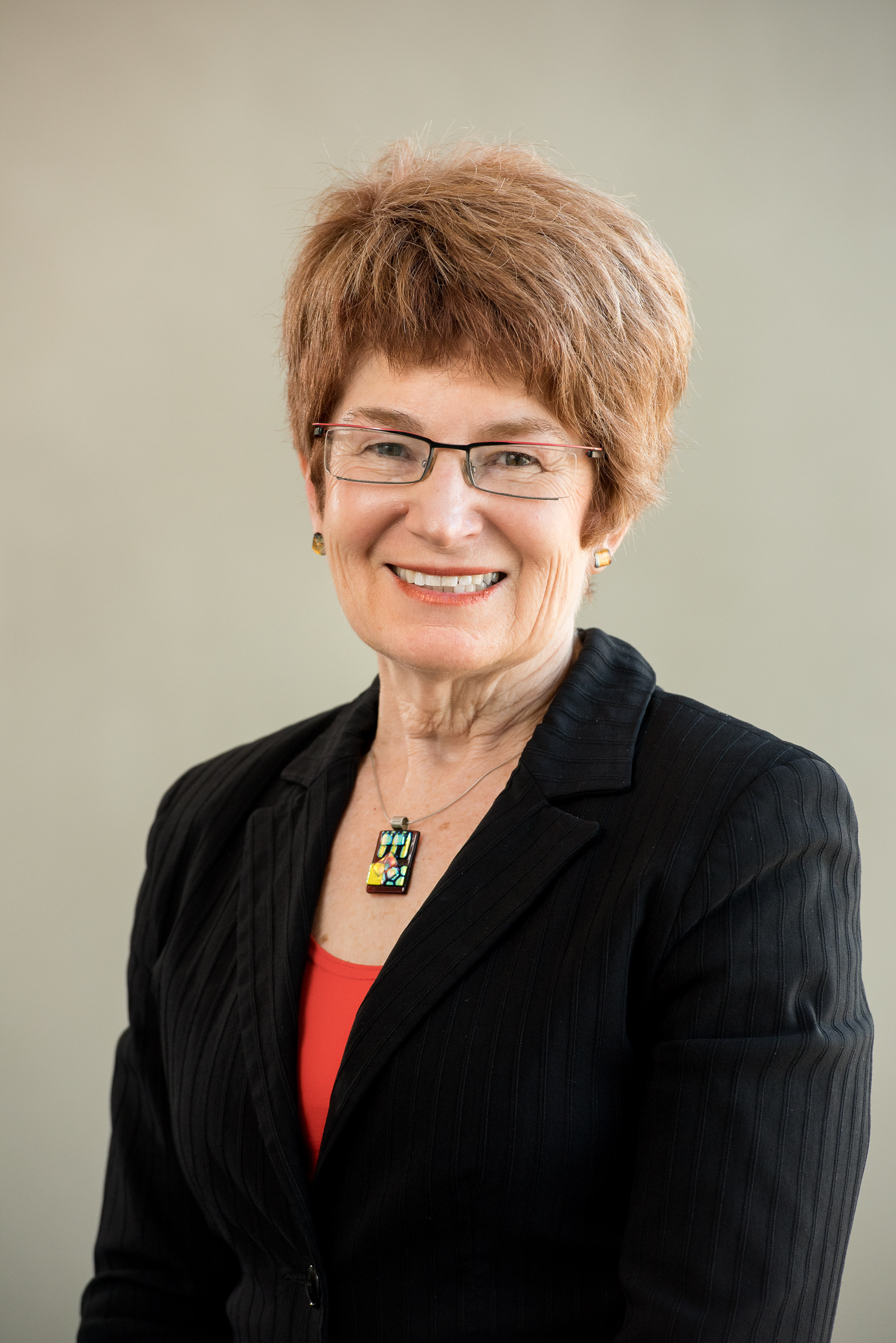 Profile picture of Cathy Humphreys