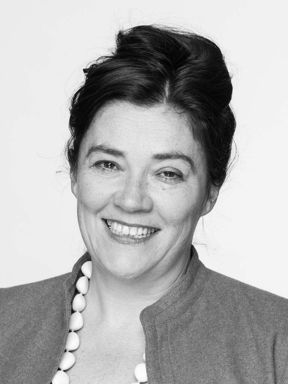 Profile picture of Amanda Johnson
