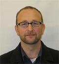Profile picture of Michael Pianta