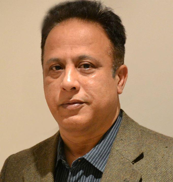 Profile picture of Nadeem Malik