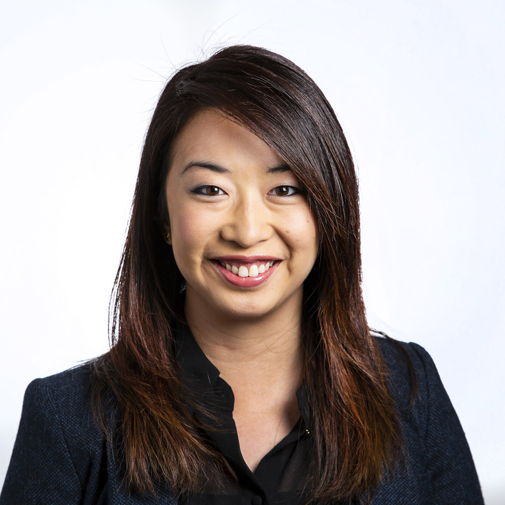 Profile picture of Vickie Wong