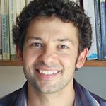 Profile picture of Kristian Camilleri