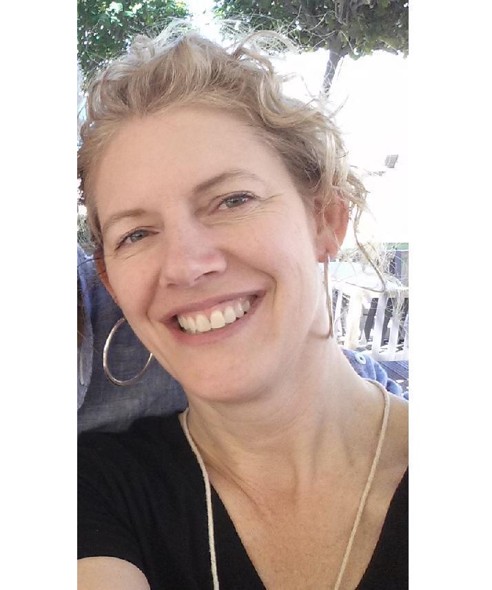 Profile picture of Kristin Diemer