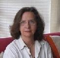 Profile picture of Barbara Anne Creed