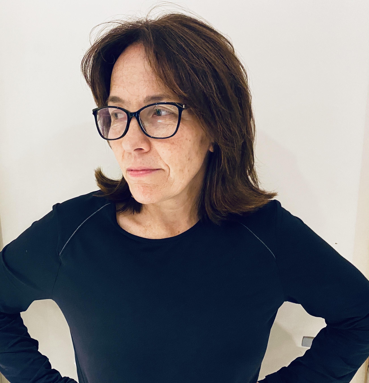 Profile picture of Jeannie Paterson