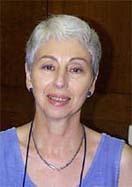 Profile picture of Anne Freadman