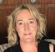 Profile picture of Lara Anderson