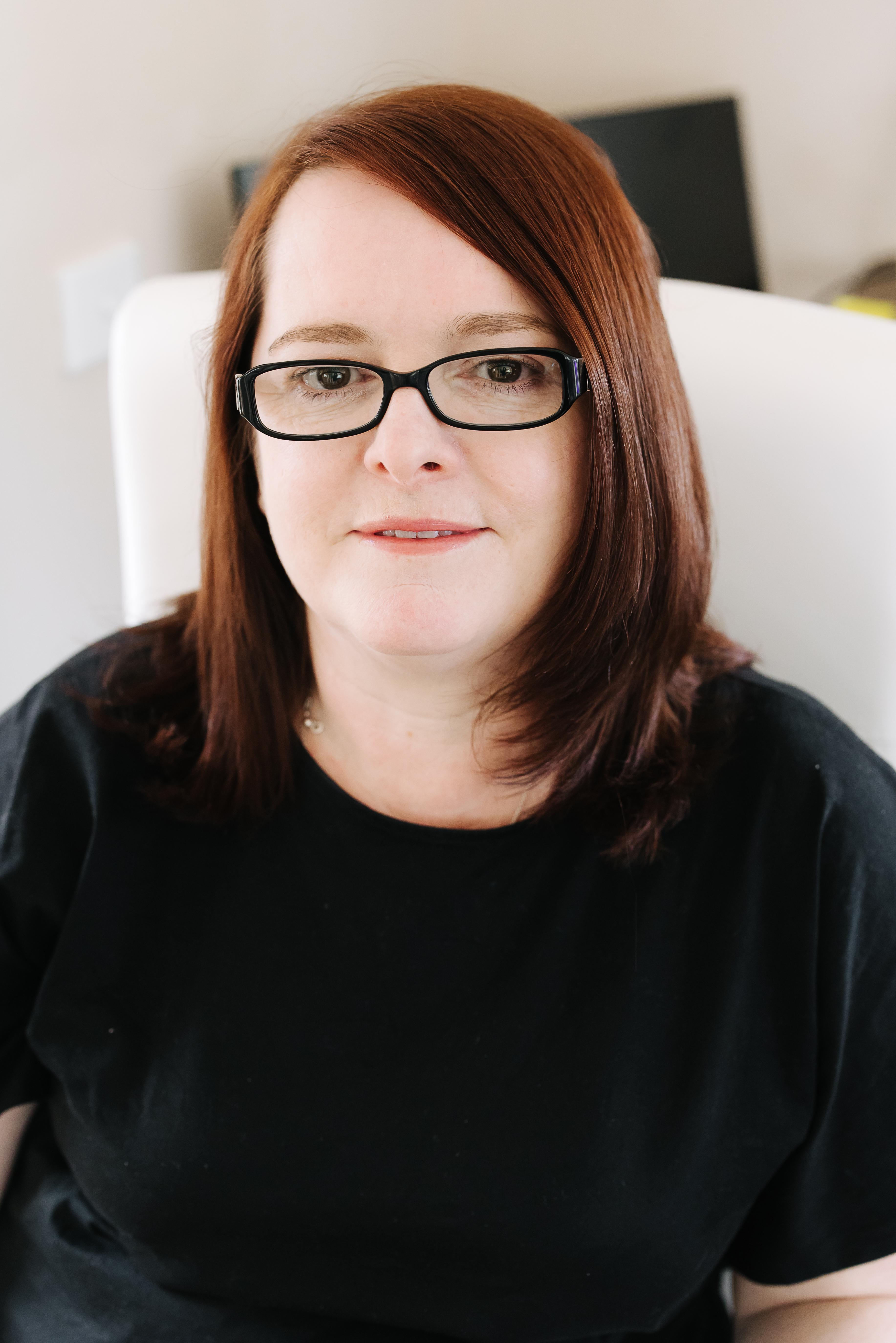 Profile picture of Cathy Daniel