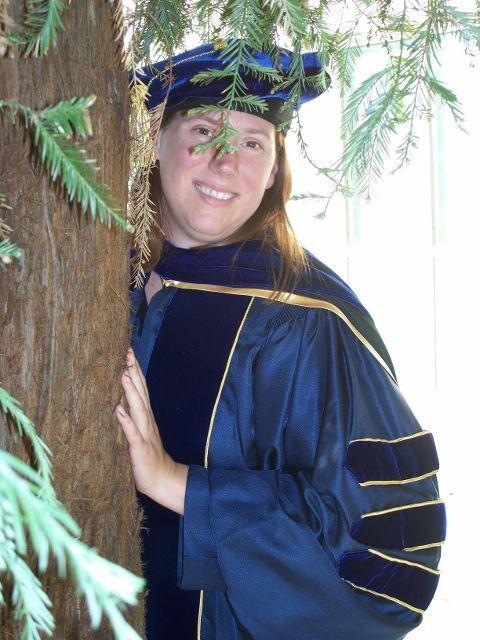 Profile picture of Dana Goswick