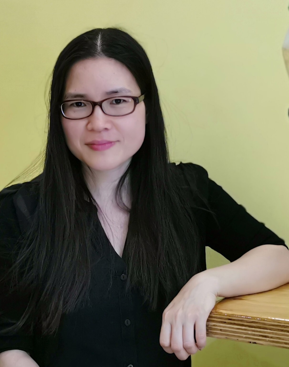 Profile picture of Lan Anh Hoang