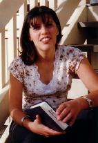 Profile picture of Vita Giordano