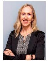 Profile picture of Denise Harrison