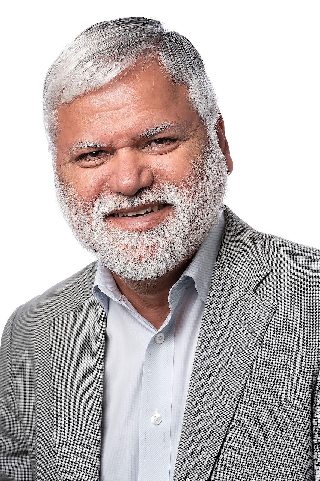 Profile picture of Pradeep Taneja