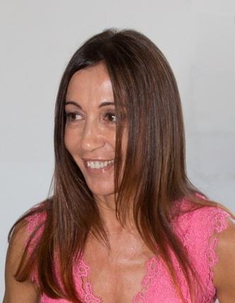 Profile picture of Roberta Trape