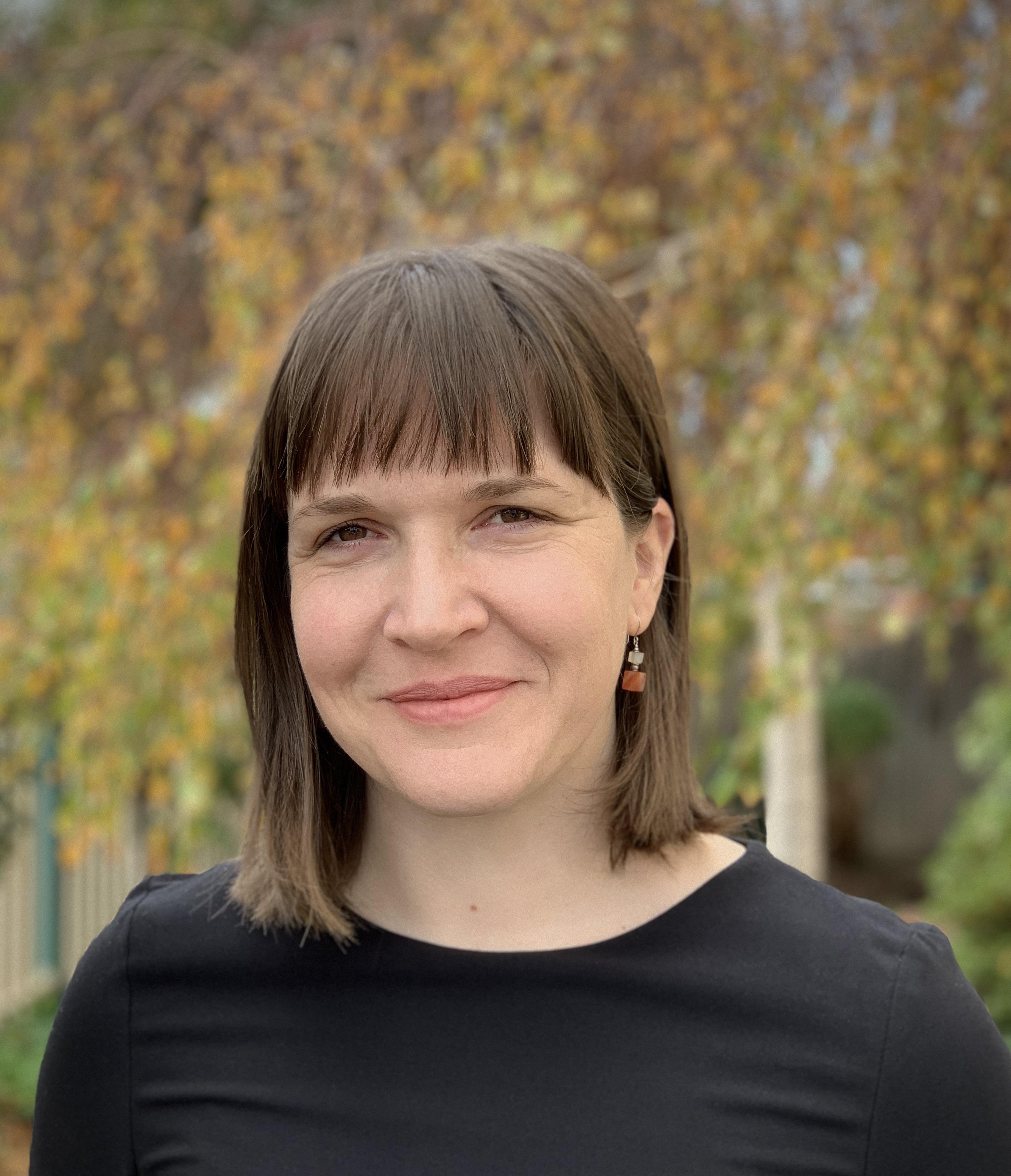 Profile picture of Rebekah Plueckhahn