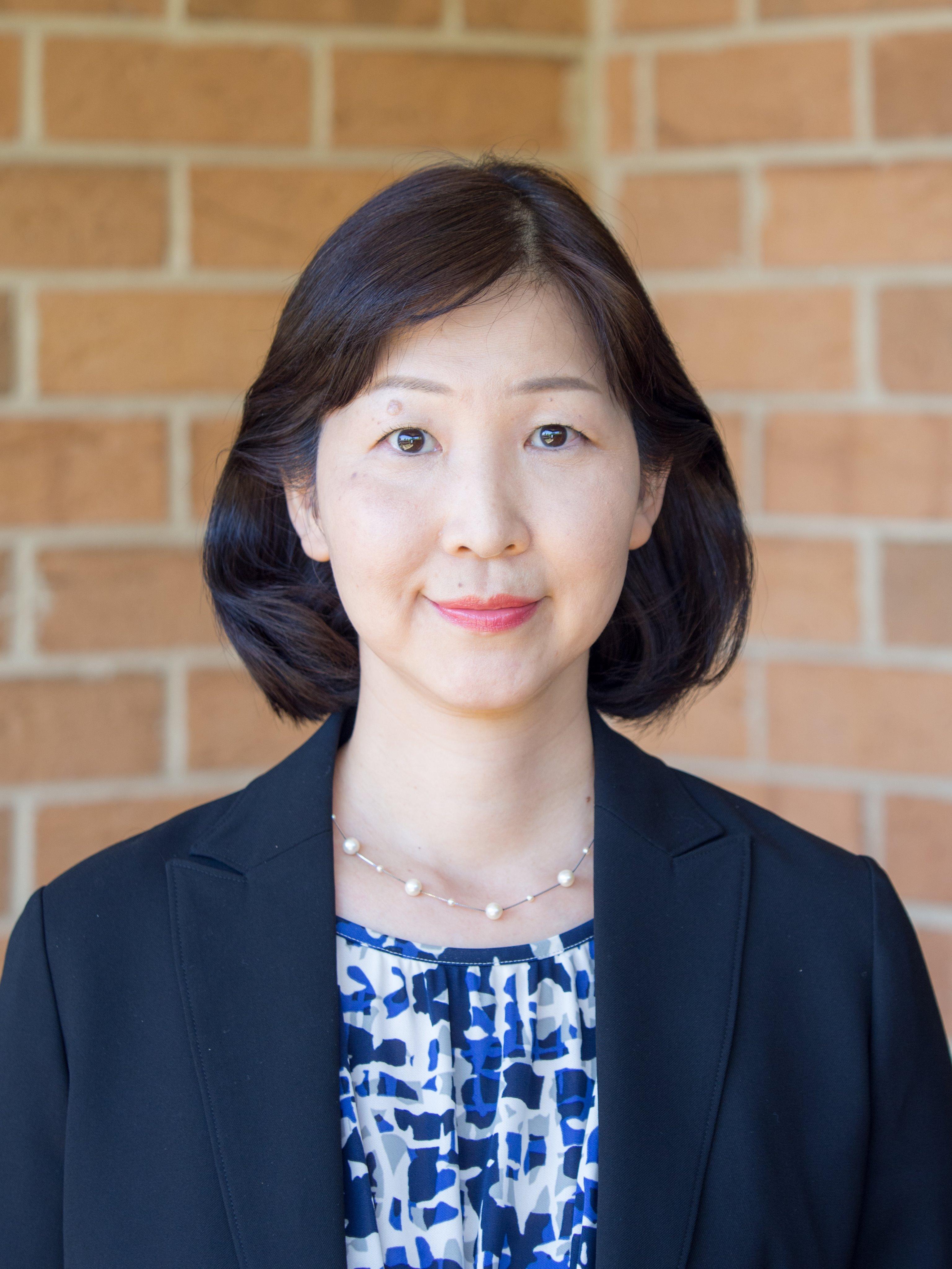 Profile picture of Nana Oishi