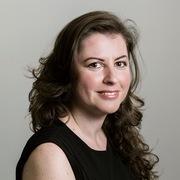 Profile picture of Irma Mooi-Reci