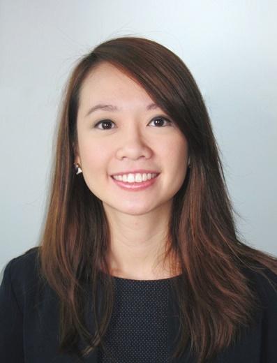 Profile picture of Dawn Choo