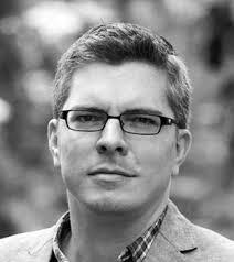 Profile picture of Daniel McCarthy