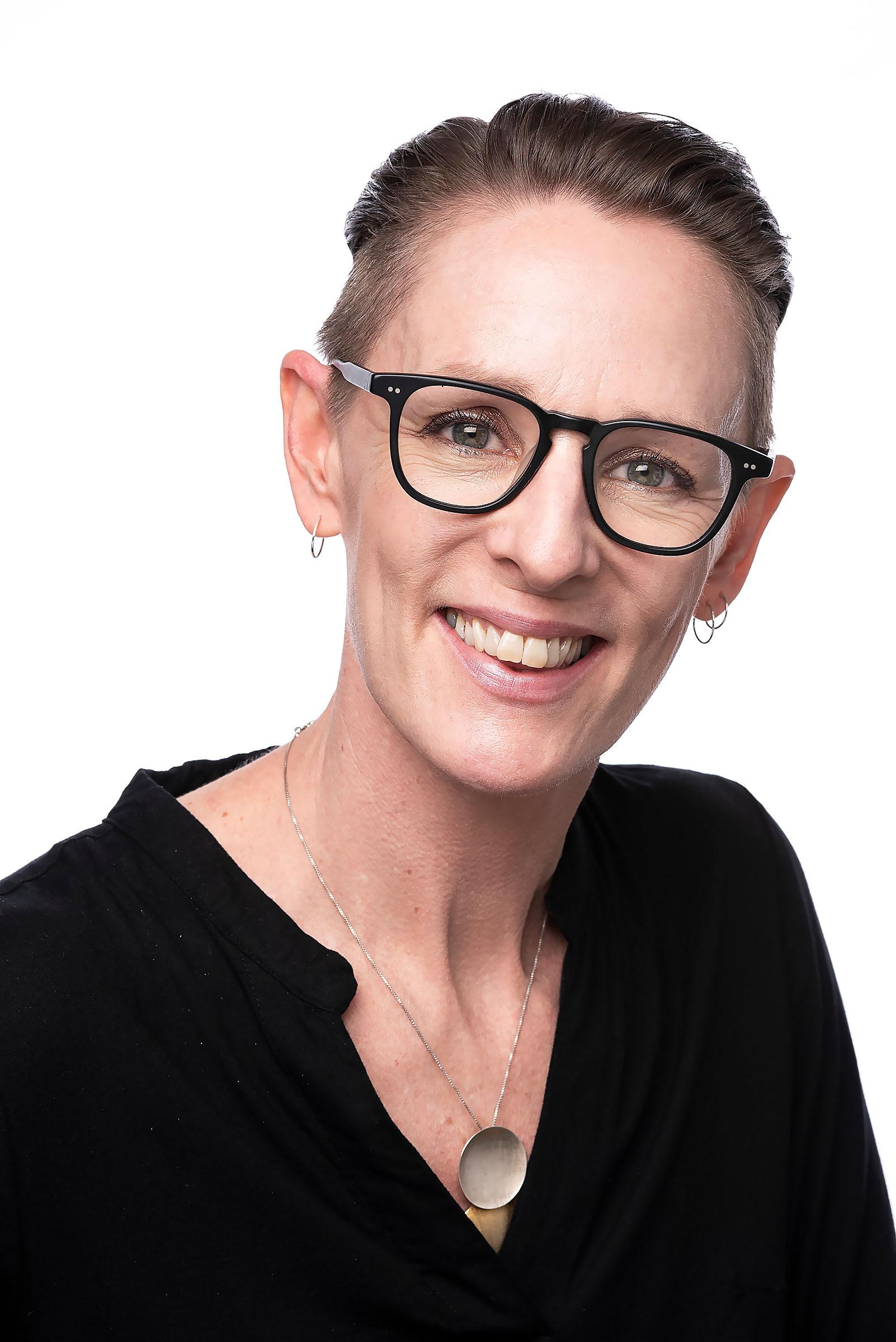 Profile picture of Sarah Maddison