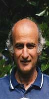 Profile picture of Salim Kassim-Lakha