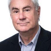 Profile picture of John Murphy