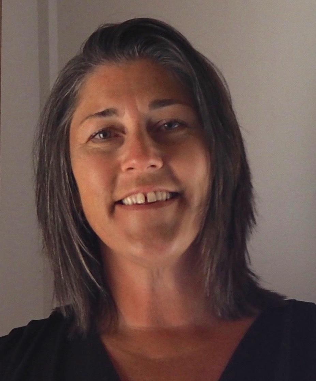 Profile picture of Suzanne Kapp