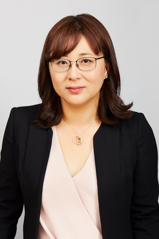 Profile picture of Wonsun Shin