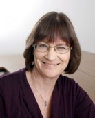 Profile picture of Lyn Craig