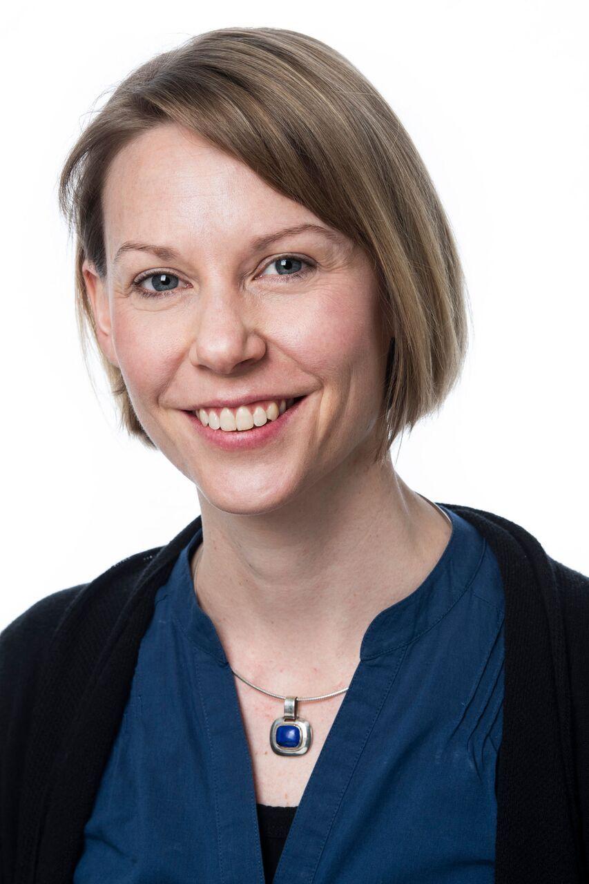 Profile picture of Anne Decobert