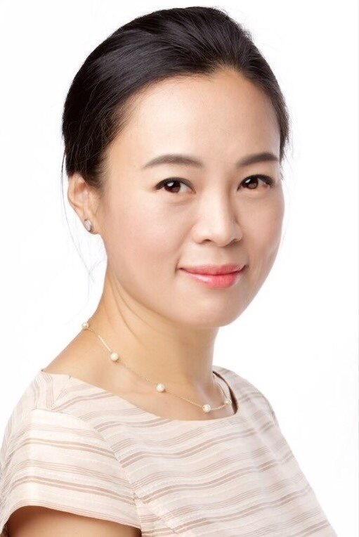 Profile picture of Jay Song