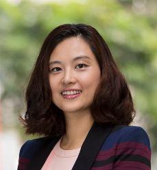 Profile picture of Kyujin Shim