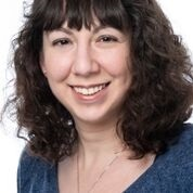 Profile picture of Carla Winston