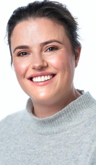 Profile picture of Julia Hurst