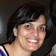 Profile picture of Christine Nearchou