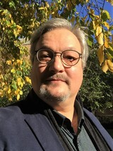 Leo Kretzenbacher's Profile Picture