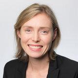 Lucinda O'Brien's Profile Picture