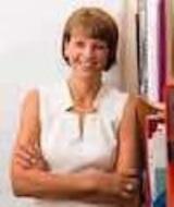 Yvonne Bonomo's Profile Picture