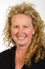 Jenny Gunnersen's Profile Picture