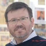 Darius von Guttner's Profile Picture