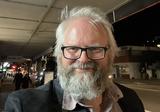 Andrew Robinson's Profile Picture
