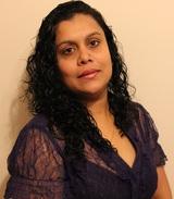 Wasana Karunarathne's Profile Picture